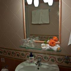 Brazzera Hotel 3* Стандартный номер с различными типами кроватей фото 14
