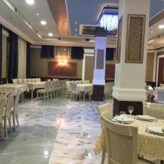 Отель Лара фото 2