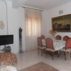 Отель Pinotta's House комната для гостей фото 3
