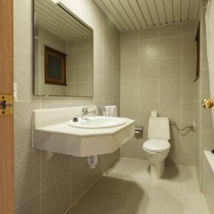 Hotel Golf Beach 2* Стандартный номер с различными типами кроватей