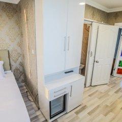 Walnut Shell Hotel 4* Стандартный номер с различными типами кроватей фото 10