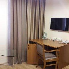 Обериг Отель 3* Полулюкс с различными типами кроватей фото 12