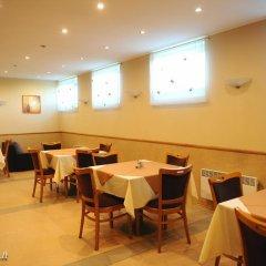 Отель Regina Hotel Литва, Каунас - отзывы, цены и фото номеров - забронировать отель Regina Hotel онлайн питание