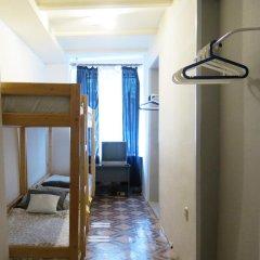 Гостиница Happy House удобства в номере
