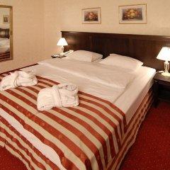 Rixwell Gertrude Hotel 4* Улучшенный номер с двуспальной кроватью фото 3