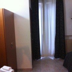 Hotel Aurelia 2* Стандартный номер с 2 отдельными кроватями фото 3