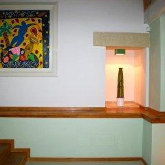 Отель Arteteca Cottage Лечче детские мероприятия фото 2