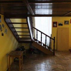 Hostel FreeStyle интерьер отеля