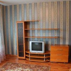 Апартаменты на 78 й Добровольческой Бригады 28 Апартаменты с различными типами кроватей фото 14