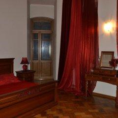 Гостиница Арма Украина, Харьков - отзывы, цены и фото номеров - забронировать гостиницу Арма онлайн комната для гостей фото 4
