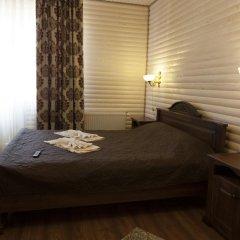Гостиница Вилла Николетта комната для гостей фото 3