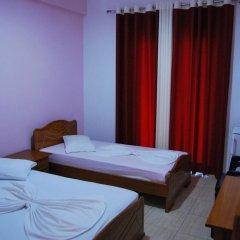 Отель Alina Албания, Саранда - отзывы, цены и фото номеров - забронировать отель Alina онлайн комната для гостей