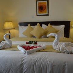 Al Hayat Hotel Apartments комната для гостей фото 2