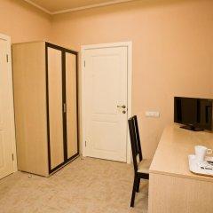 Гостиница Южный порт 3* Улучшенный номер с различными типами кроватей фото 6