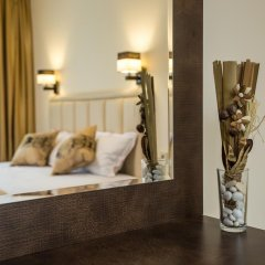 Hotel Emmar 3* Апартаменты фото 4