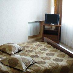 Гостиница Иртыш 3* Апартаменты с разными типами кроватей фото 8