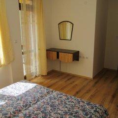 Отель in Victorio 3 Complex Болгария, Свети Влас - отзывы, цены и фото номеров - забронировать отель in Victorio 3 Complex онлайн удобства в номере