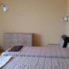 Отель Guest House Sofia Болгария, Копривштица - отзывы, цены и фото номеров - забронировать отель Guest House Sofia онлайн комната для гостей фото 4