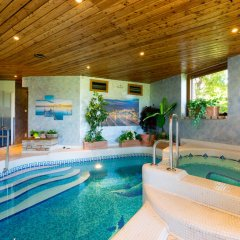 Отель Dream Homes Private Villa бассейн фото 2