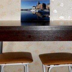 Гостиница Байкал в Иркутске отзывы, цены и фото номеров - забронировать гостиницу Байкал онлайн Иркутск интерьер отеля