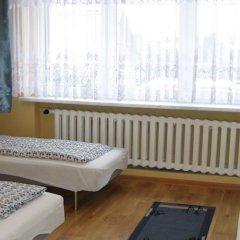 Hostel 365 комната для гостей фото 4