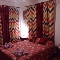 Отель 303 Кипр, Пафос - отзывы, цены и фото номеров - забронировать отель 303 онлайн спа фото 2