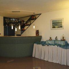 Elmar Hotel гостиничный бар