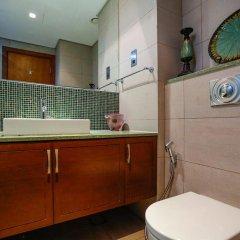Отель Kennedy Towers - Marina Residences 6 в номере