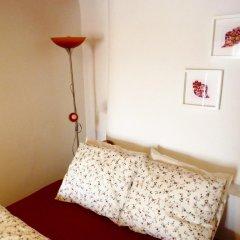 Отель Remédios, 195 Португалия, Лиссабон - отзывы, цены и фото номеров - забронировать отель Remédios, 195 онлайн комната для гостей фото 4