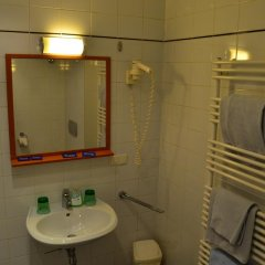 Отель Pension Excellence 4* Апартаменты фото 7