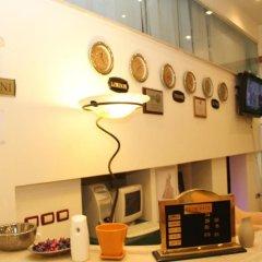 Leonardo Hotel Kavajes Durres Дуррес интерьер отеля фото 3