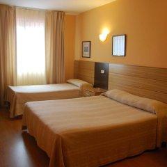 Hotel Piedra комната для гостей фото 5