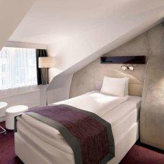 Отель Ibis Styles Odenplan 3* Бунгало