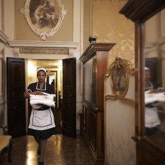 Hotel Palazzo Paruta Венеция интерьер отеля фото 3