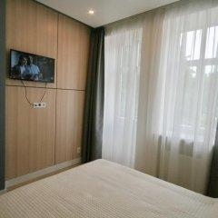 Апартаменты Historical Centre Apartments комната для гостей фото 4