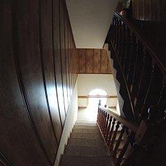 Гостиница Guest House Grant спа фото 2