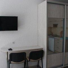 Отель Вилла Азов Бердянск в номере