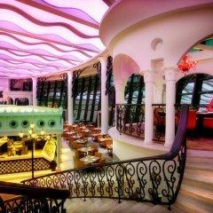 Отель InterContinental Shenzhen Китай, Шэньчжэнь - отзывы, цены и фото номеров - забронировать отель InterContinental Shenzhen онлайн питание фото 3