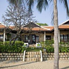 Отель Evason Ana Mandara Nha Trang 5* Люкс с различными типами кроватей фото 4