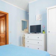 Отель Residence Kimba Римини удобства в номере фото 2