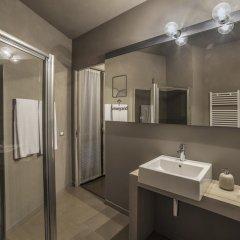 Отель Barolo Rooms Affittacamere Номер Делюкс фото 14