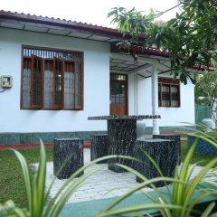 Отель Seasand Holiday Home 2* Стандартный номер с различными типами кроватей фото 26