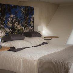 Отель Aalsdijk комната для гостей фото 2