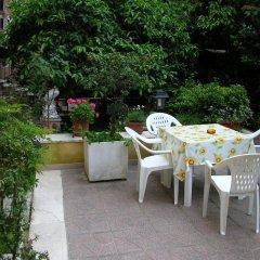 Отель Gioia Bed and Breakfast фото 9