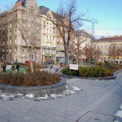 Апартаменты Budapest Central Apartments - Fővám фото 3