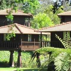Отель Quinta Das Eiras 3* Студия фото 18