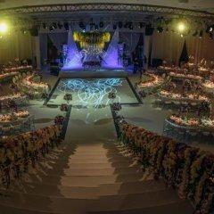 Silence Istanbul Hotel & Convention Center развлечения