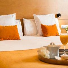 Отель Reding Испания, Барселона - 4 отзыва об отеле, цены и фото номеров - забронировать отель Reding онлайн в номере фото 2