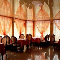 Гостиница Аристократ Кострома фото 2
