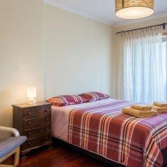 Отель Dehouse комната для гостей